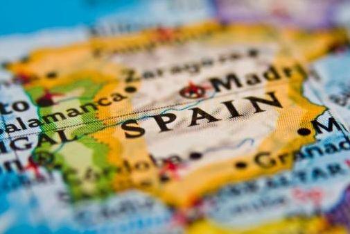 西班牙经济大数据,将助推购房移民升温