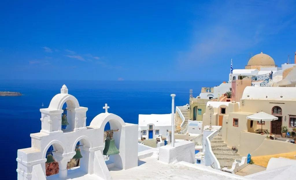 揭露购房移民骗局?办希腊移民买房多少钱?