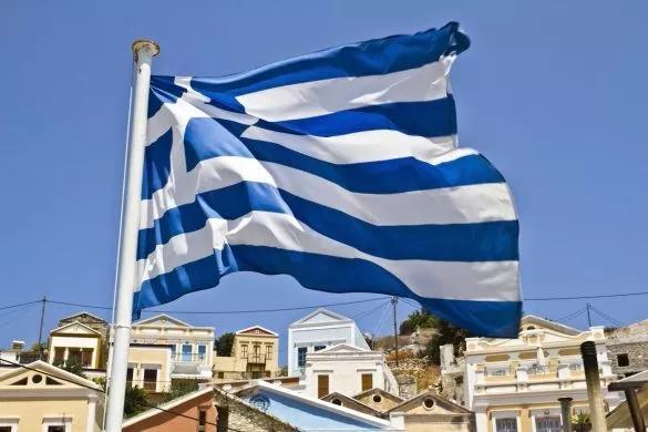 投资新政利好,希腊购房移民成主流