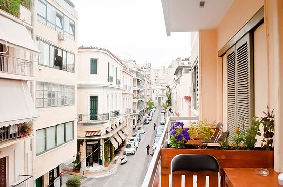海外房产出租难!希腊移民房产提供新方式