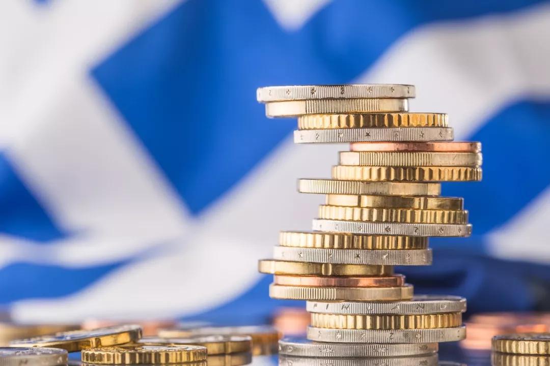 旅游刺激就业,移民希腊买房投资迎新机遇