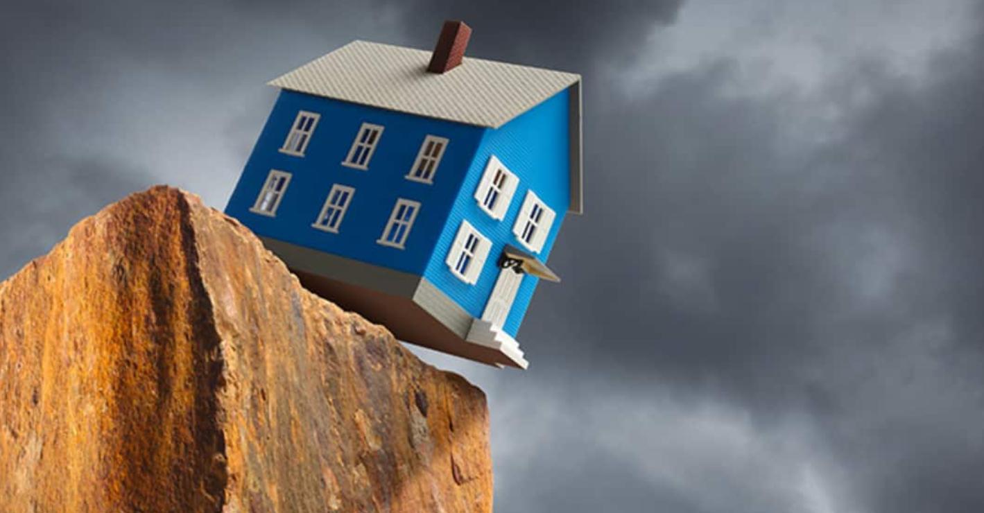 投资钱景乐观,希腊移民房产短租已超饱和
