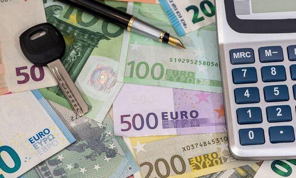 移民希腊大幅降税,成2021年全球首选
