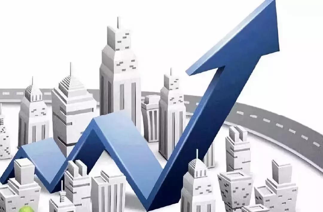 购房移民希腊好不好?新政策带动经济新活力