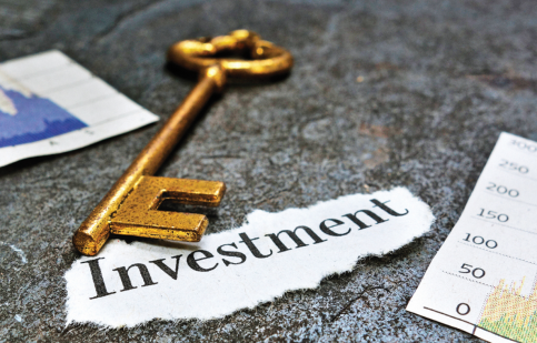 美国七大投资集团来袭,或将抬价希腊移民房产