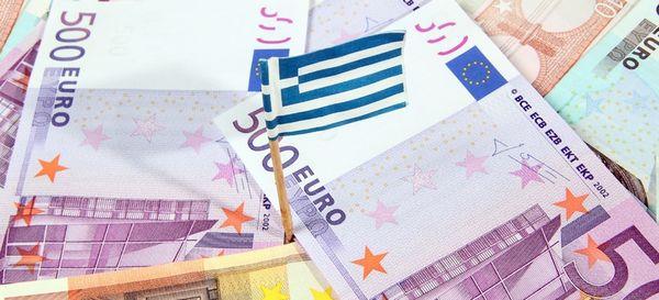 国道移民,希腊移民,希腊买房移民