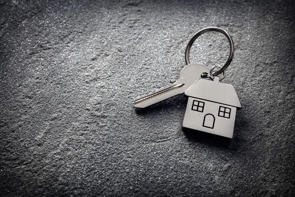 希腊移民买房不盲从,新方式投资少房产有保障