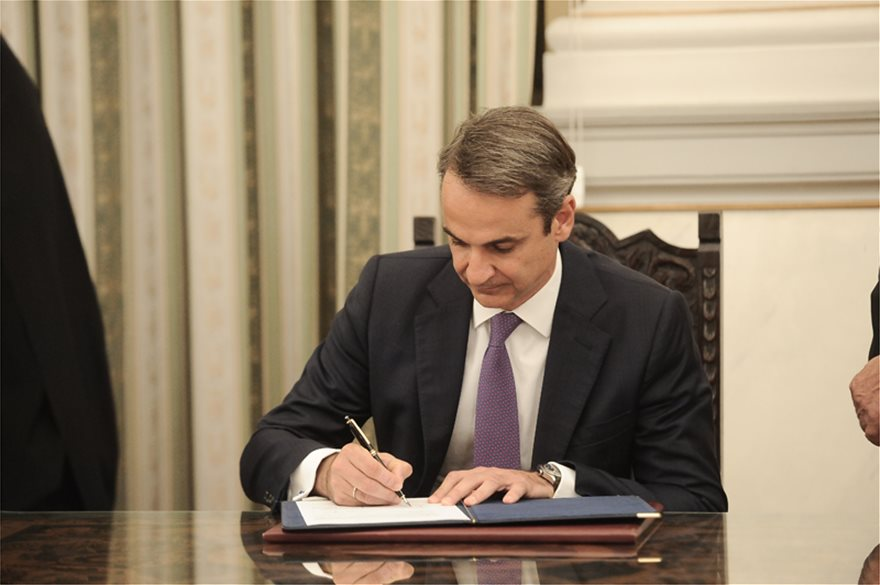 希腊大选结果出炉,看希腊移民政策发展