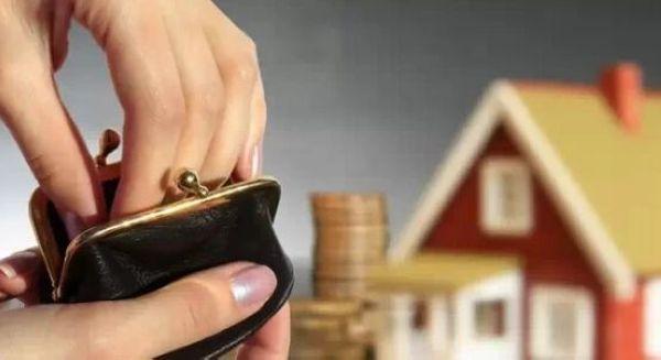 2020希腊房价上涨,希腊移民房产出租有风险
