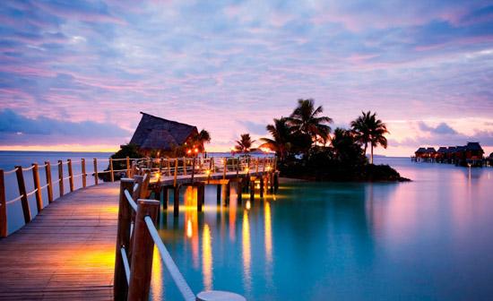 小国移民,斐济实现草根移民澳洲梦