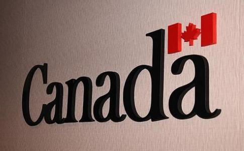 加拿大移民项目PEI关停,希腊移民能走多远?