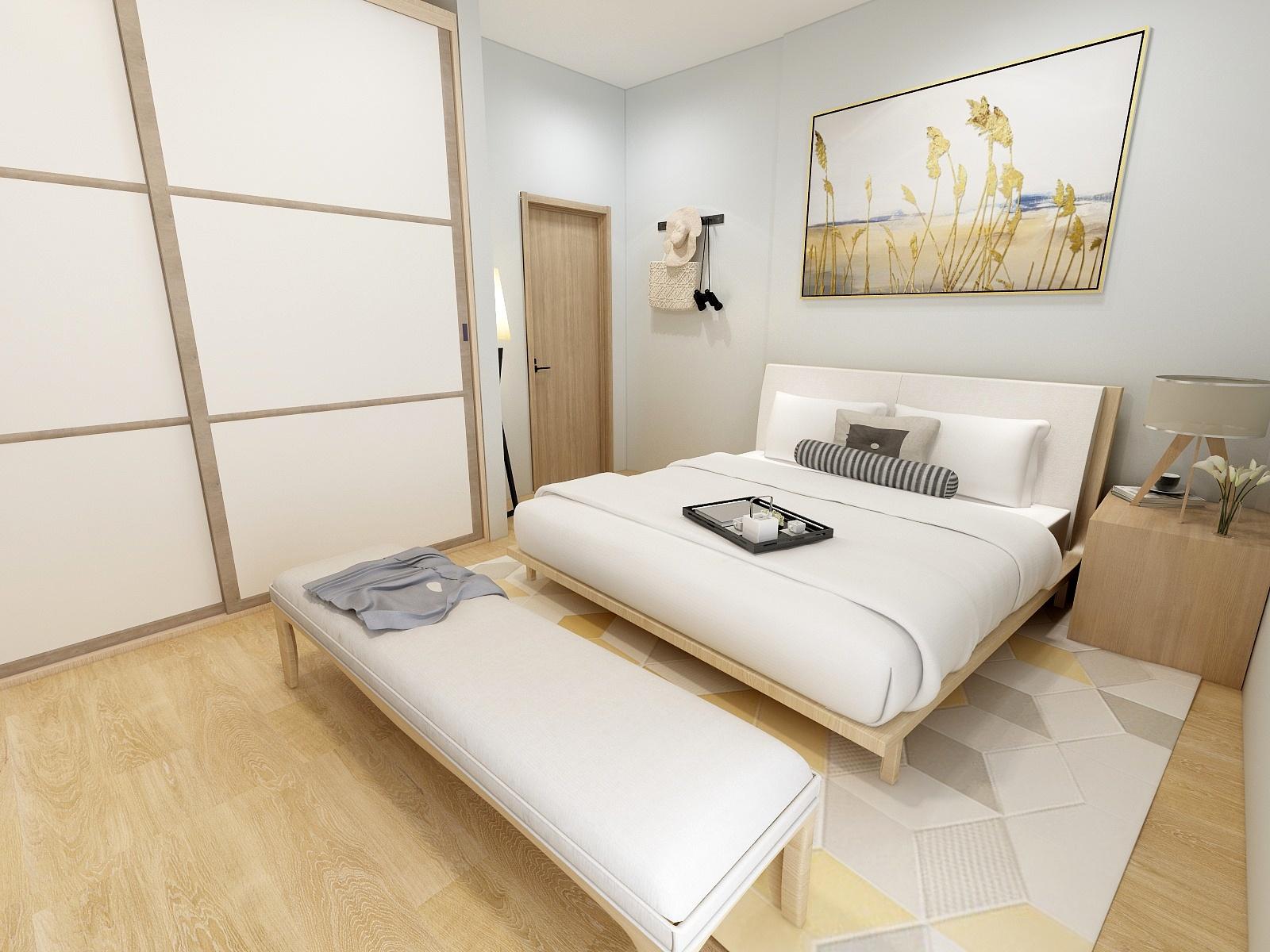 希腊首都雅典市中心区精美酒店型公寓
