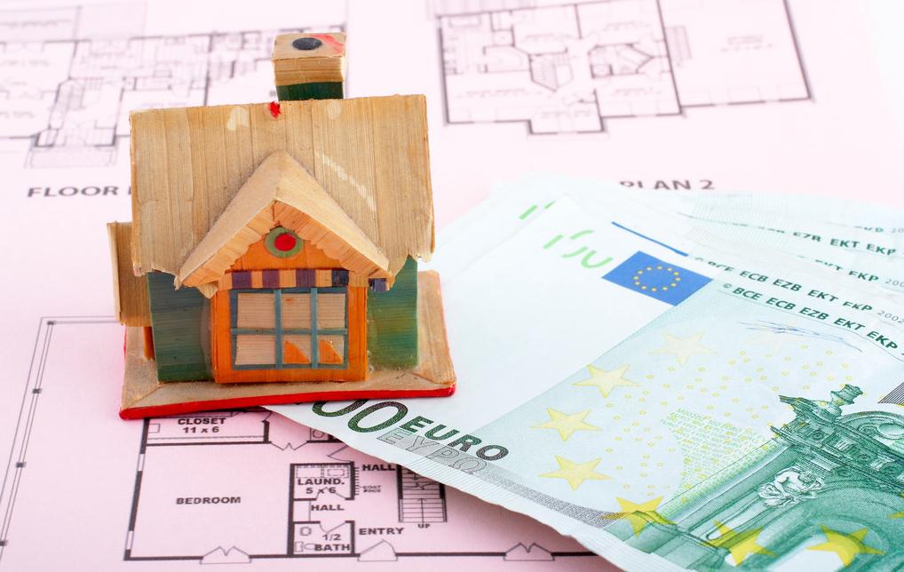 2020年希腊移民意向增长,买房移民希腊早规划