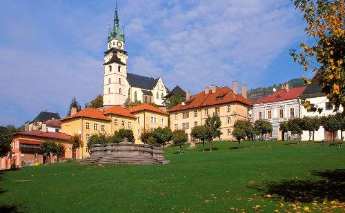斯洛伐克护照免签或落地签的国家及停留期限