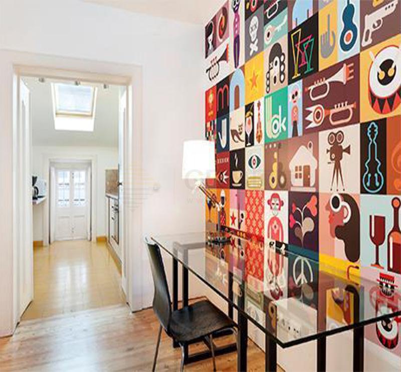 里斯本红街酒店式公寓36万欧起