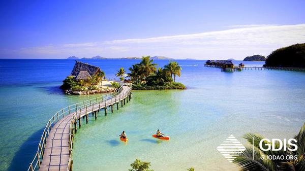 斐济退休移民条件有哪些