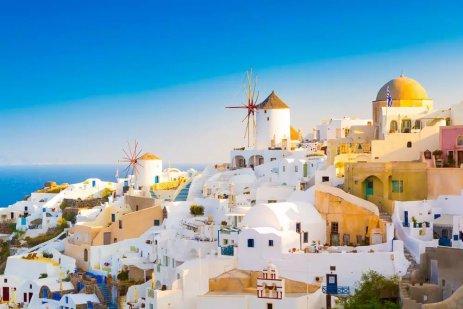 希腊移民买房如何选房的四个重要条件