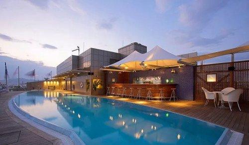 在希腊买房新选择,房产投资商铺酒店移民希腊
