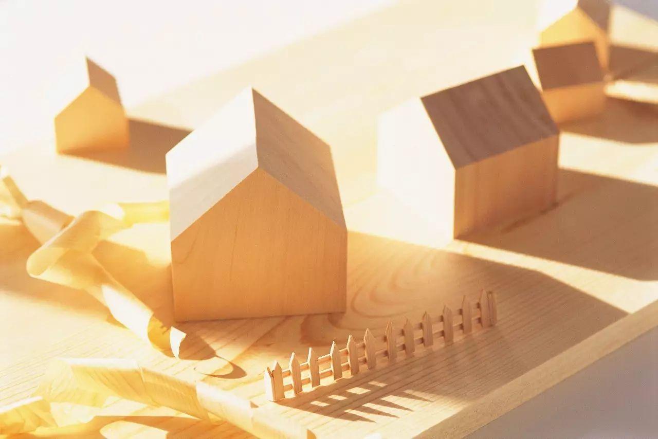 希腊移民后持房成本高,如何解决房产出租管理?
