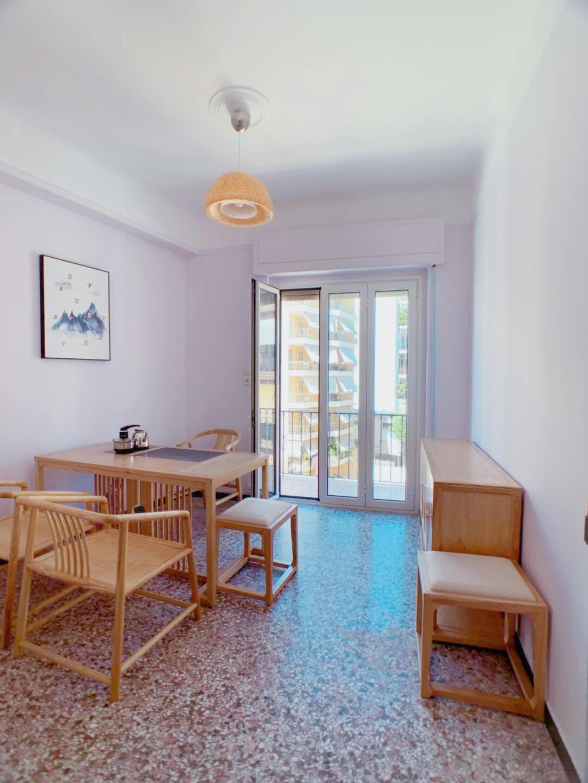 15万欧希腊移民项目希腊房产实拍9-3
